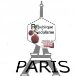 01-R&S75 : qui sommes-nous ? logo-membre-rs75-150x150
