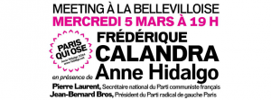 affiche-meeting-5mars