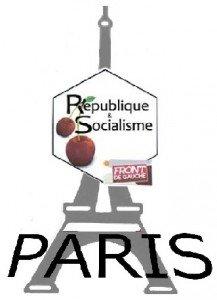 Aux côtés des défenseurs de l'Hôtel-Dieu dans Manifs-meetings logo-rs75-217x300