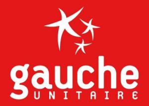 Logo_Gauche_unitaire
