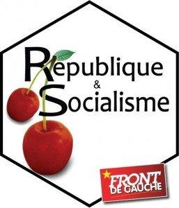 Logo R&S-FdG Grand avec FdG