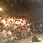 fabrique-cooperative060715